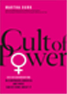 book, Cult of Power